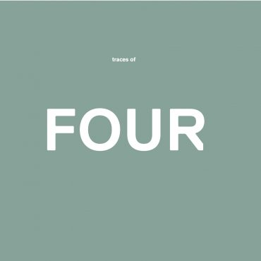 me04 / traces of FOUR / FOUR reductive journal ensemble